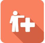 EB-Health Insurance